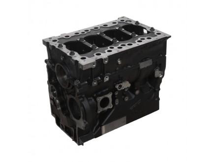 Блок цилиндров YUCHAI YCZ07