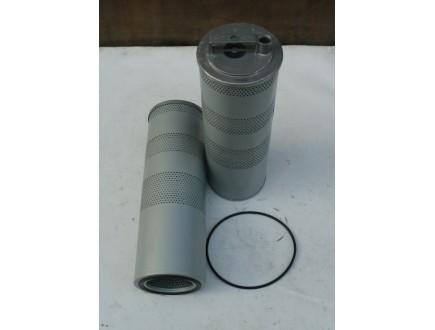 Фильтр гидравлический YUCHAI YC30